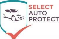 auto logo e1623893416319